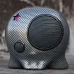Presentes para Mãe: Caixa de Som Bluetooth