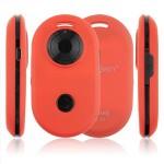 Gmate - Transforme seu iPod em um iPhone