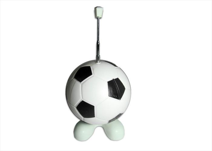 Radio Bola de Futebol