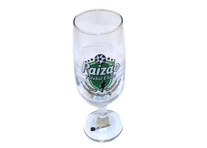 Taça de Cerveja Paizão FC