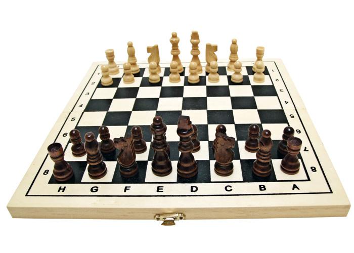 Jogo 3 em 1