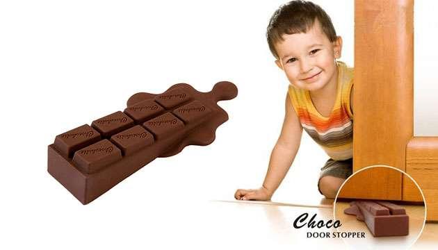 Para Porta CHOCOLATE