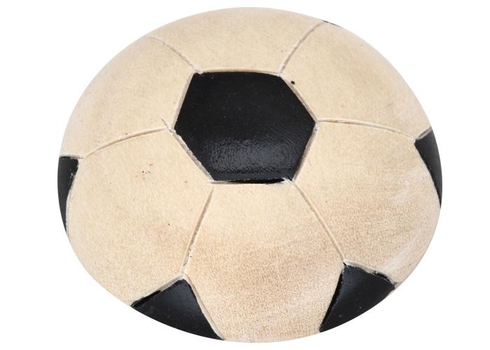 Imã Bola de Futebol