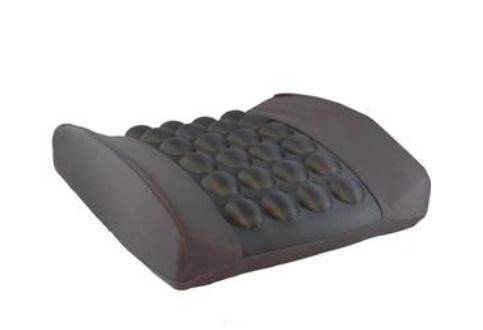 Assento Massageador 12v para Carro
