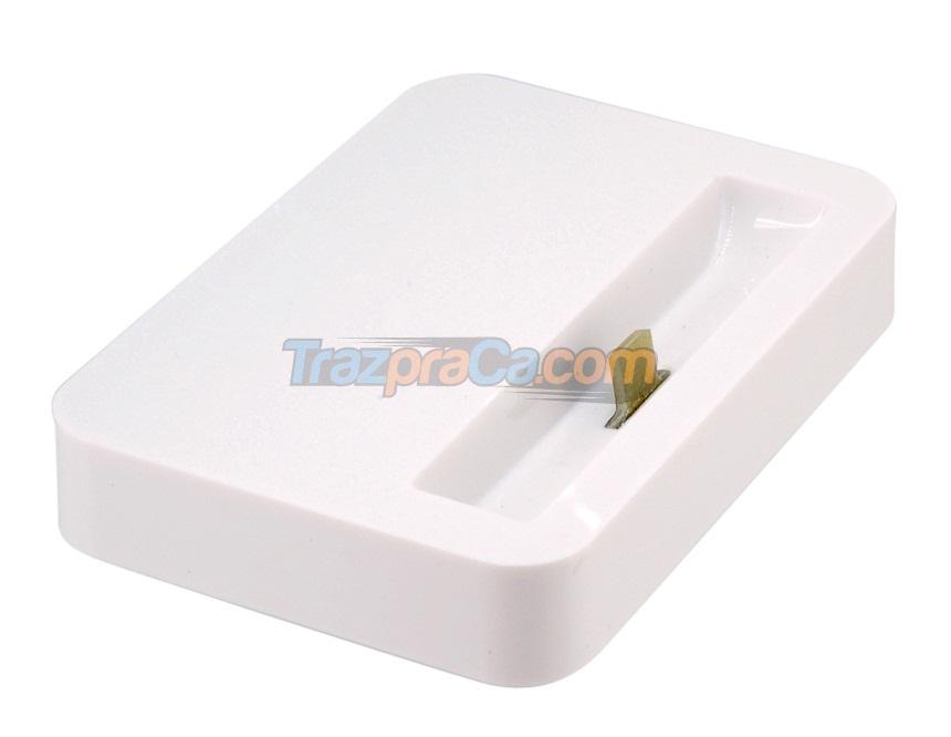 Base Carregadora para iPhone 5