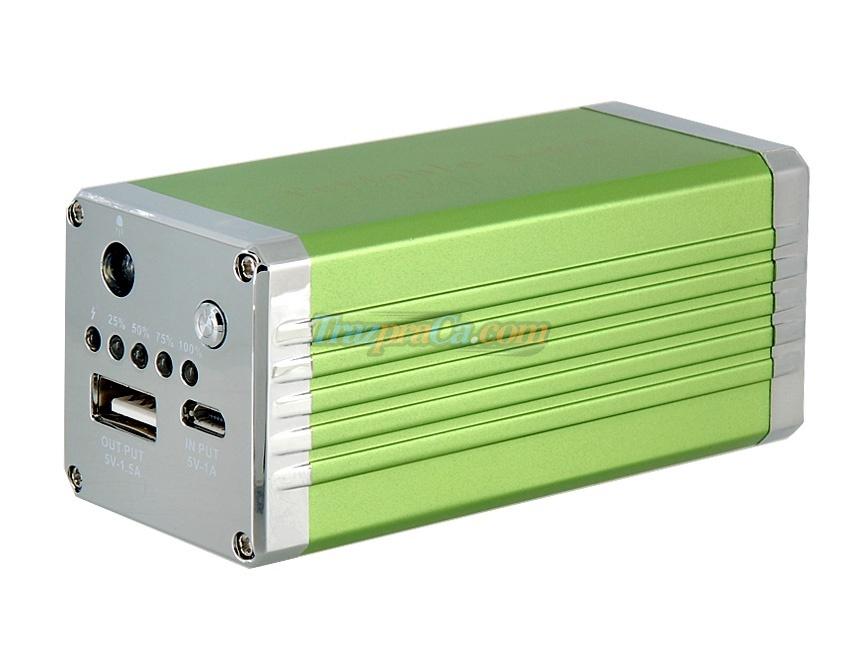 Bateria Eletrônica Flexível USB Portátil + Baquetas