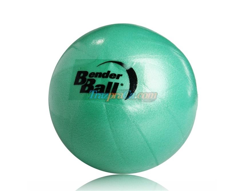 Bola para Treinar Abdominais Ball Bender - Assista ao Vídeo!