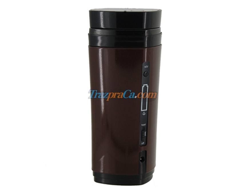 Copo de Café USB 130ml