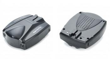 Detector de Radares para Veículos