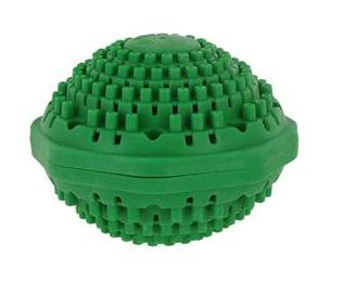 Eco Laundry Ball - Lava Roupas sem Químicos