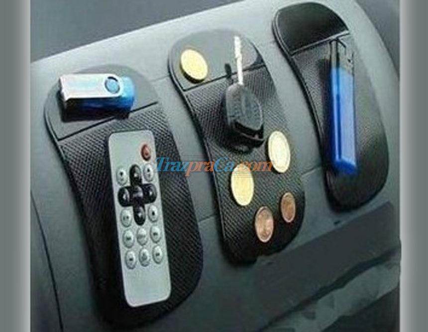 Magic Sticky - Stick pad para Carro