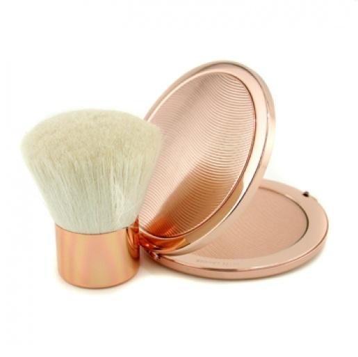 Pó perfumado Sensuous Brush-On Perfumed Pressed Powder - 12.7g/0.45oz