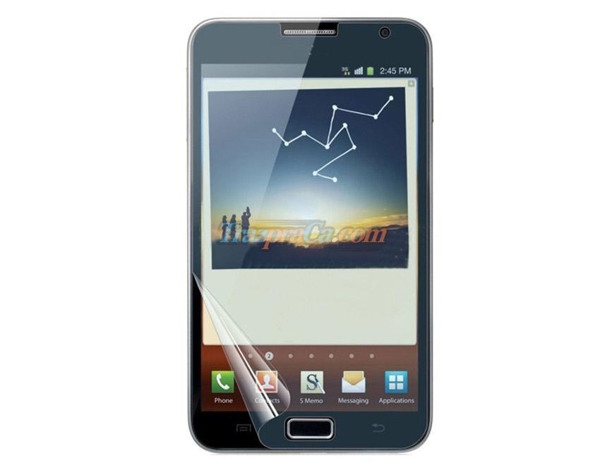 Protetor de Tela para Samsung Galaxy Note I9220, N700