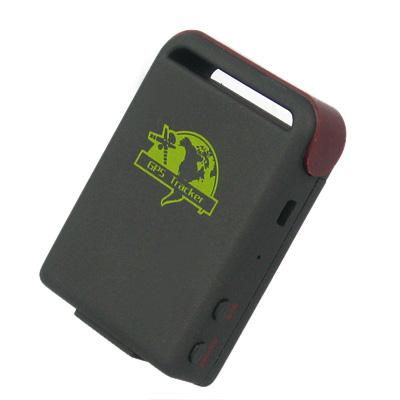 Rastreador GPS Tracker -  Rastreador GPS Tracker SEM MENSALIDADE