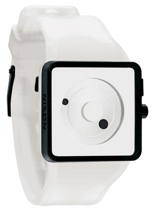 Relógio Newton
