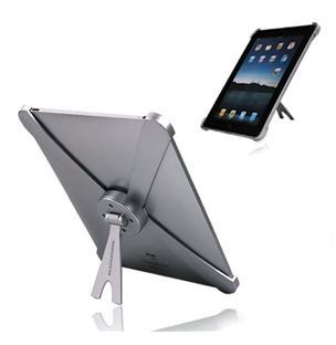 Suporte de Plástico para iPad